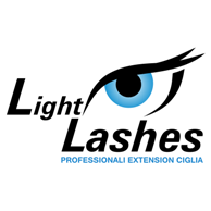 LIGHT LASHES